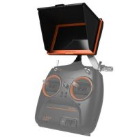 Scarlet minivet 5 inch fpv screen for sale