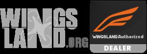 wingsland logo
