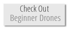 Best Beginner Drones