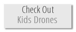 Best Kids Drones