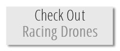 Racing Drones for Sale
