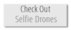 Selfie Drones for Sale